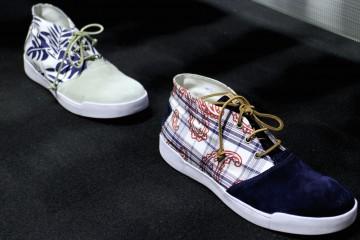youfootwear 11