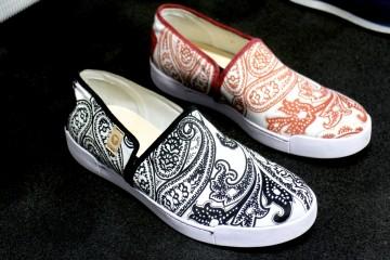youfootwear 12