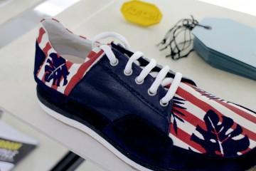 youfootwear 4