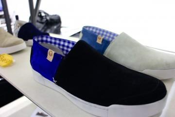 youfootwear 5