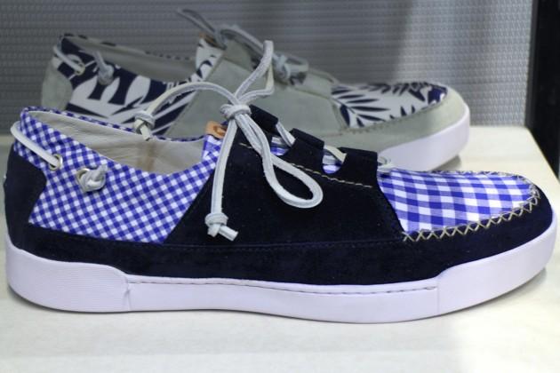 youfootwear 6