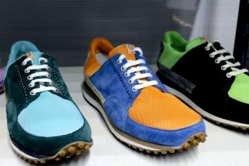 youfootwear 7