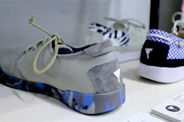 youfootwear 9
