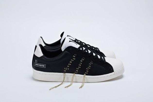 G97759 Ys black 01