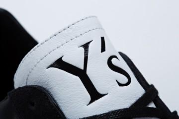 G97759 Ys black 04