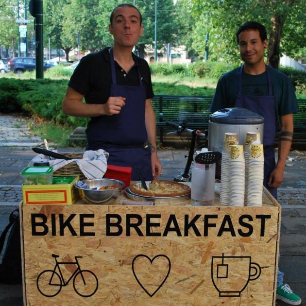 bike breakfast 10