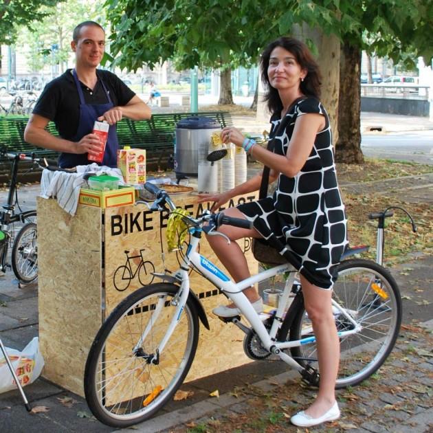 bike breakfast 4