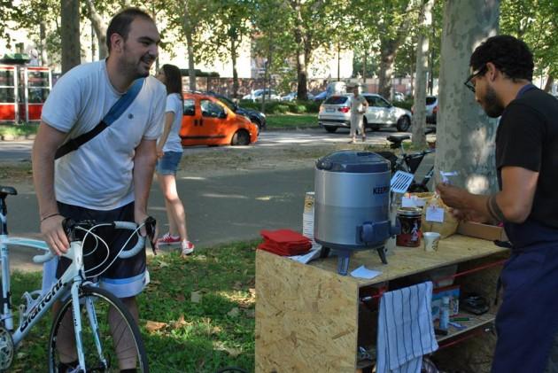 bike breakfast 5