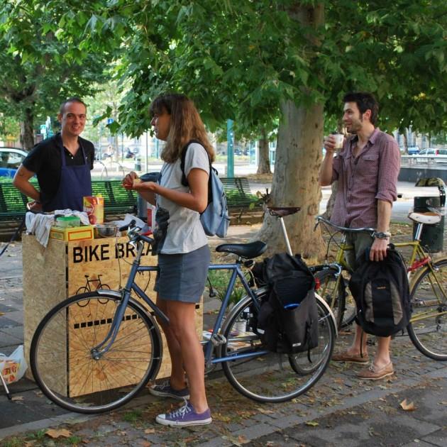 bike breakfast 9
