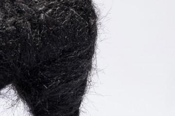peinados para el cole 02
