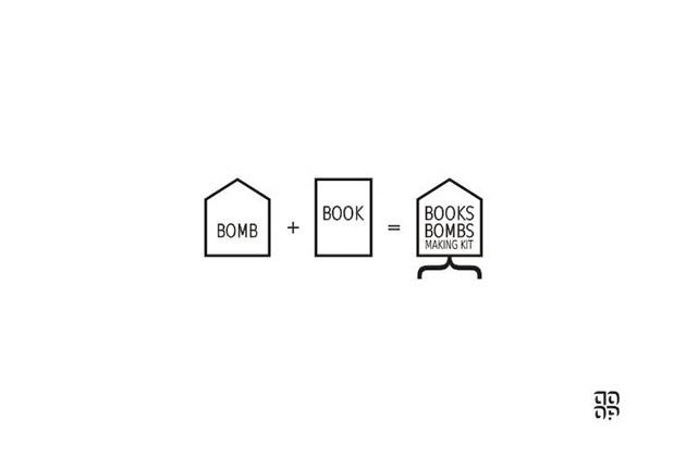 booksbombs 2