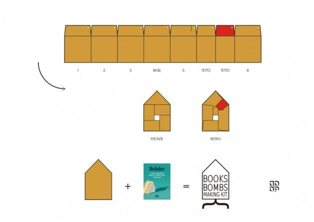 booksbombs 4