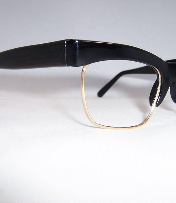 occhiali 00