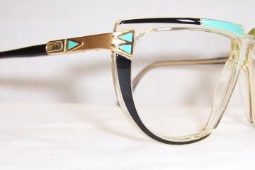 occhiali 01