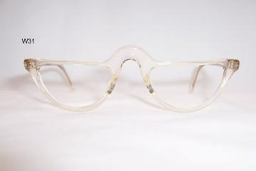 occhiali 04