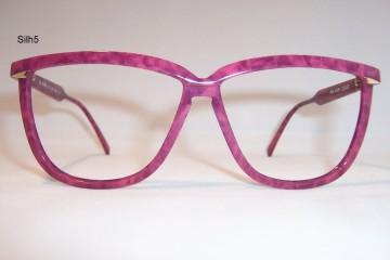 occhiali 05