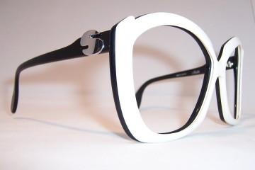 occhiali 06