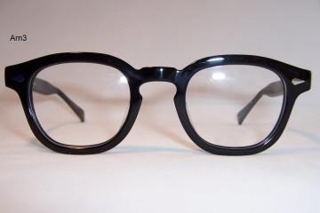 occhiali 07