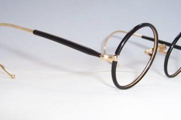 occhiali 08