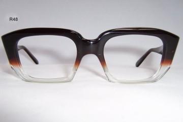 occhiali 09