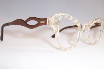 occhiali 10