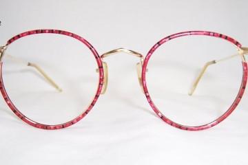 occhiali 11