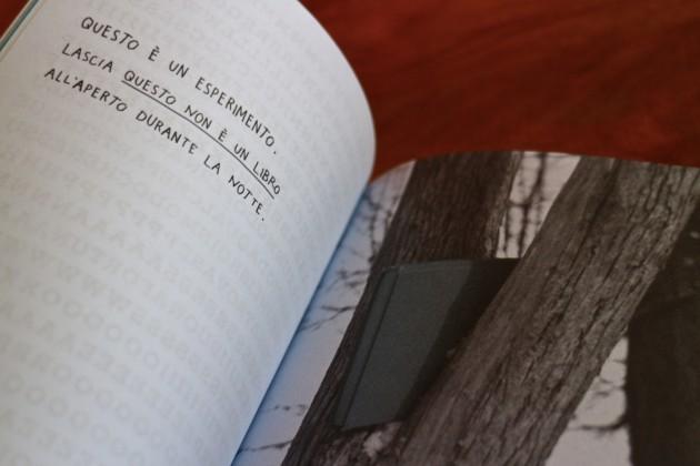 Keri Smith - Questo non è un libro