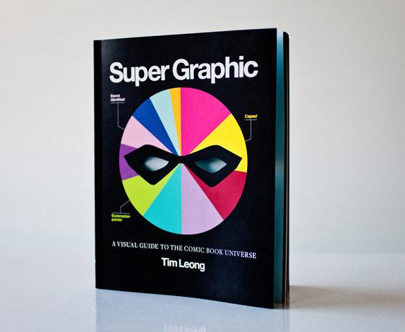 supergraphic 0