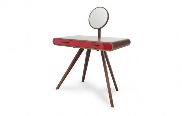 Dressing table Fonteyn
