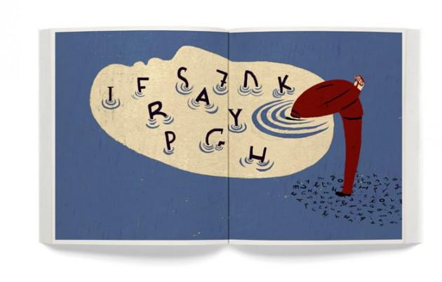 beppe_giacobbe_visionary_dictionary_5