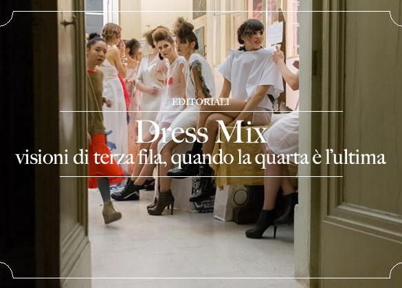 dress mix 0