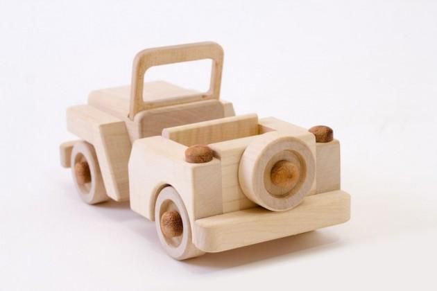 fars_jeep