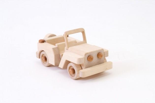fars_jeep_2