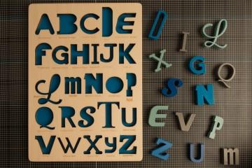font_alphabet_puzzle_1