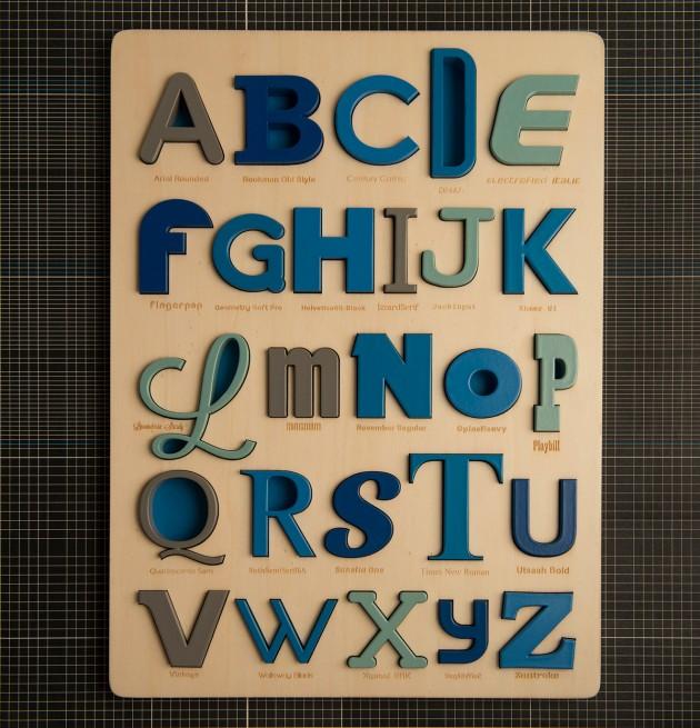 font_alphabet_puzzle_2