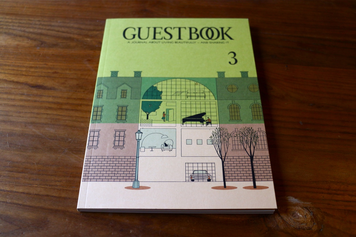 guestbook_01