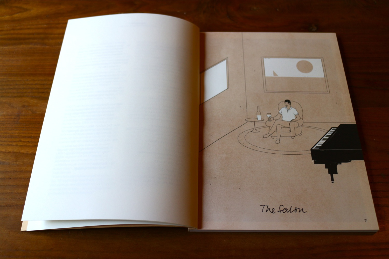 guestbook_03