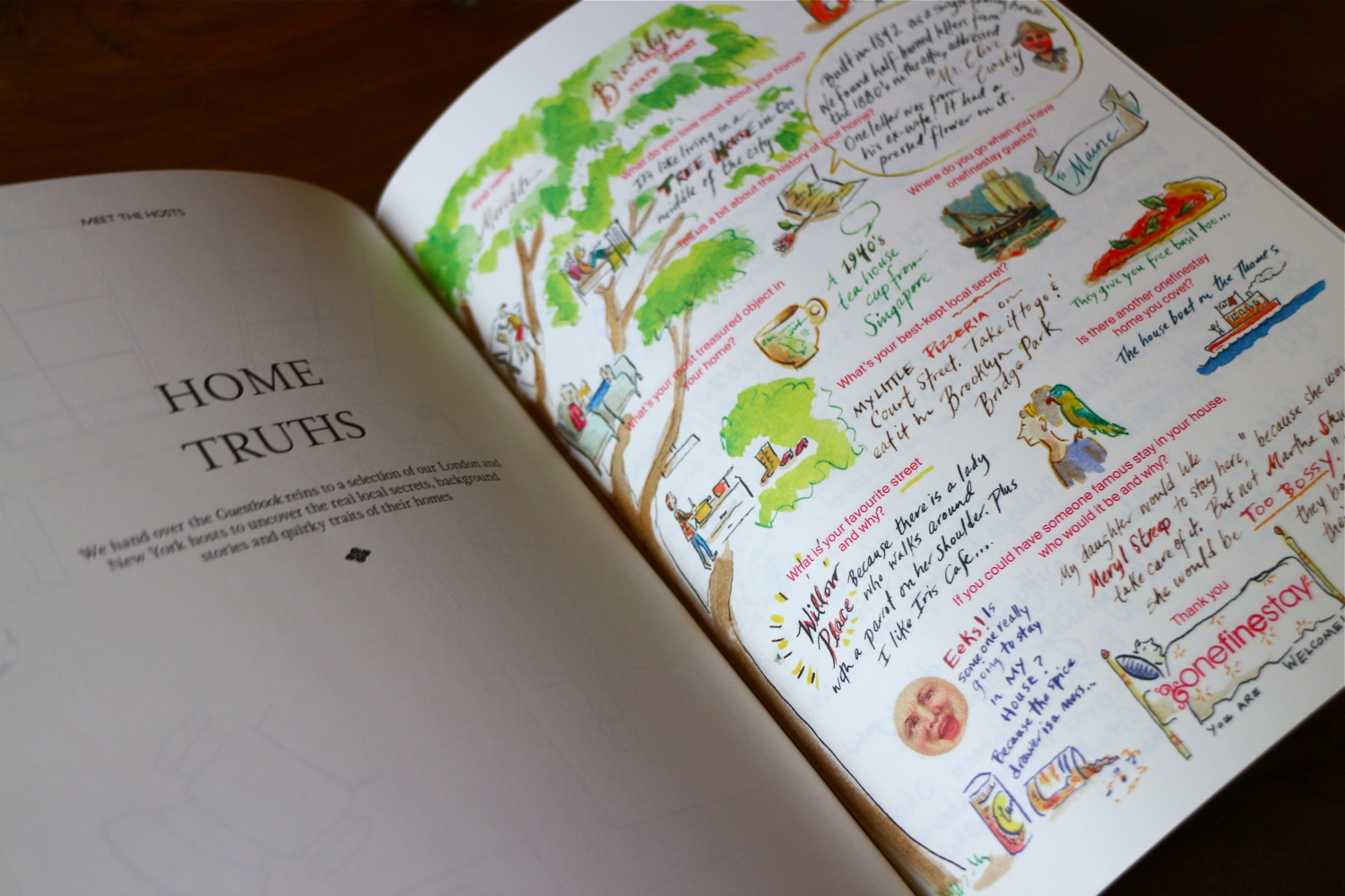 guestbook_11