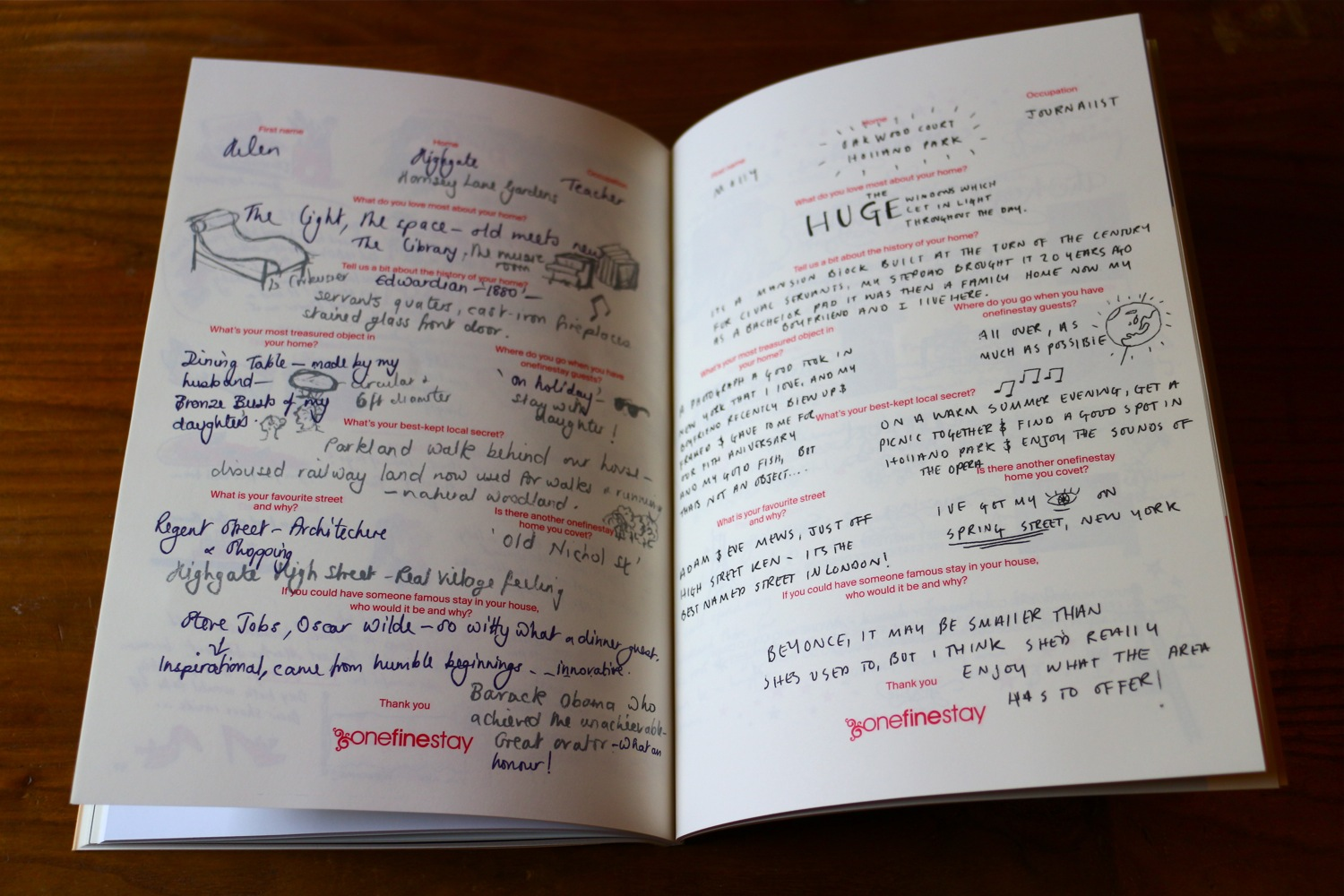 guestbook_12