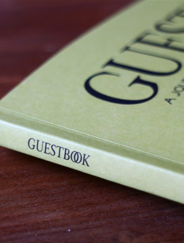 guestbook 13