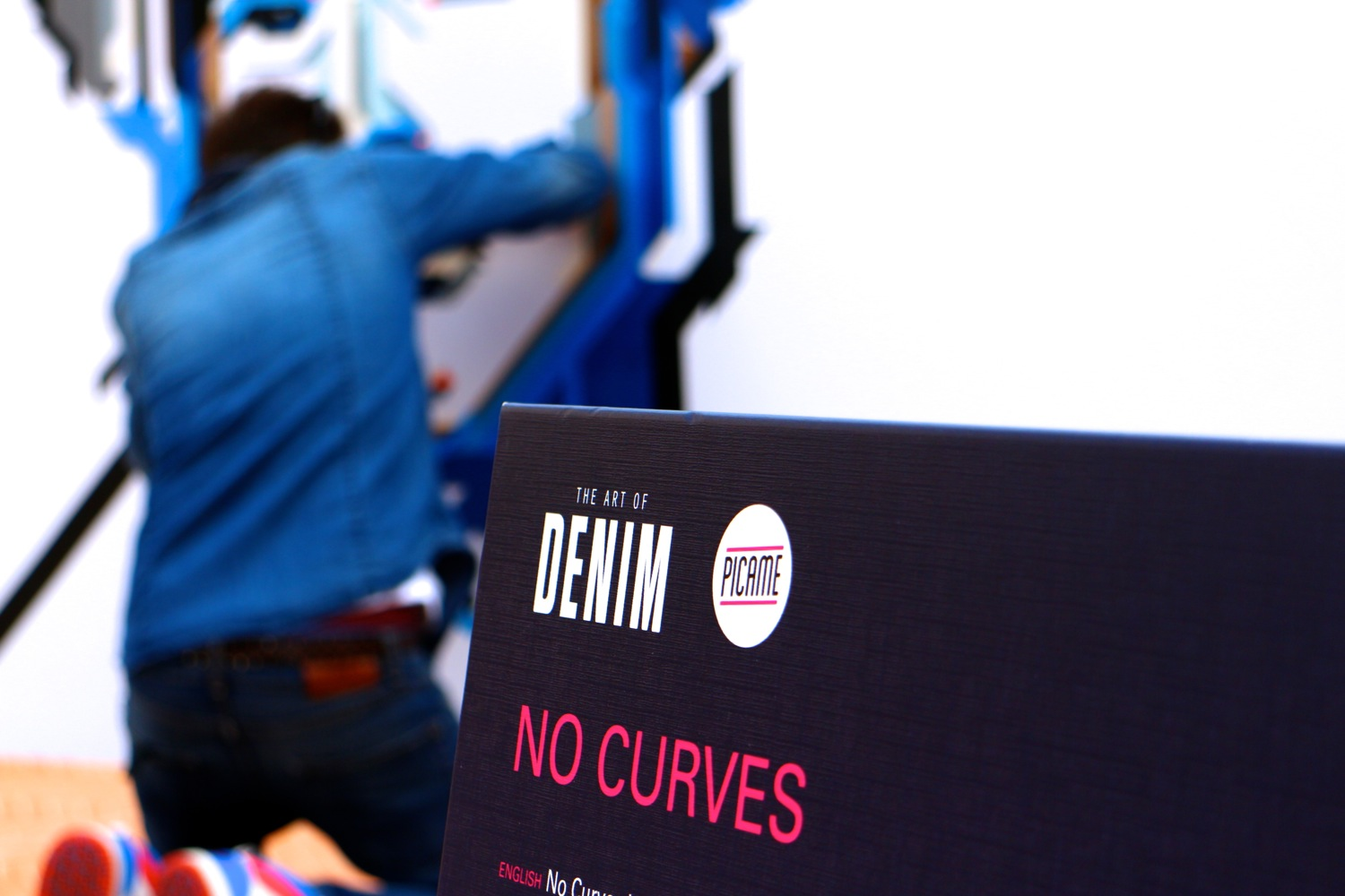 no_curves_the_art_of_denim_15