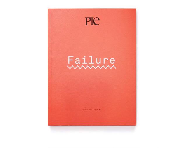 pie_paper_1