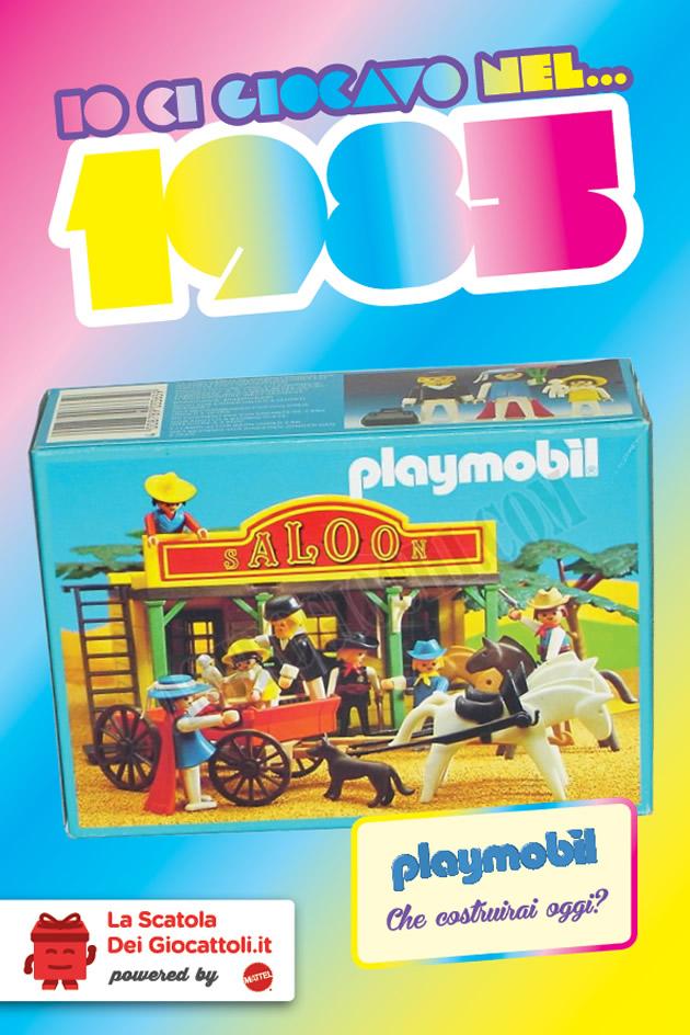 playmobil_1