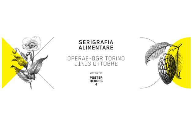 serigrafia_alimentare_1