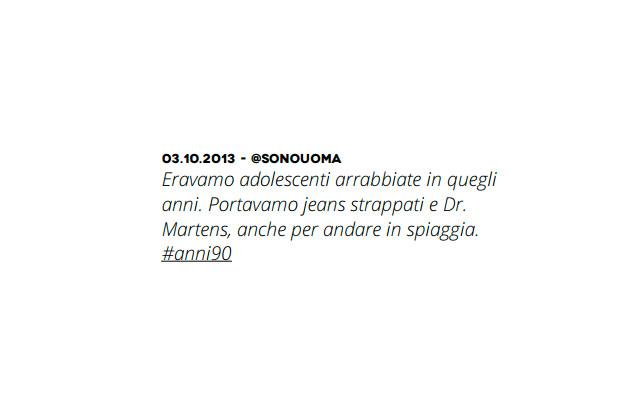 sonouoma_3