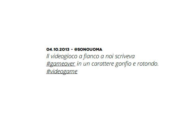 sonouoma_5