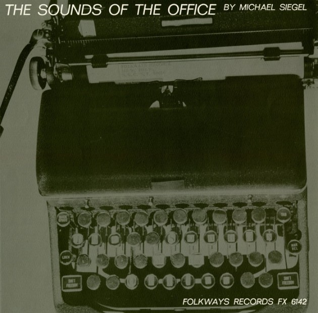 the_sounds_of_the_office