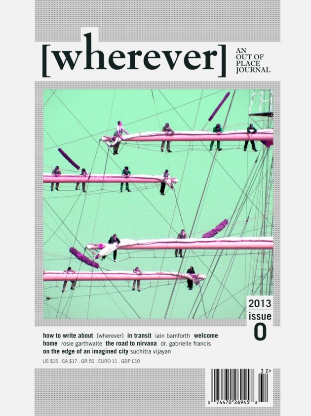 wherever_0_1