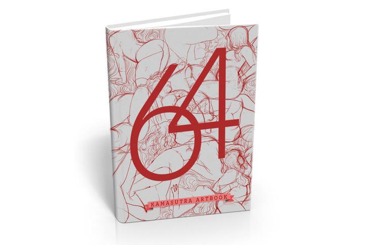 64kamasutra_artbook_1