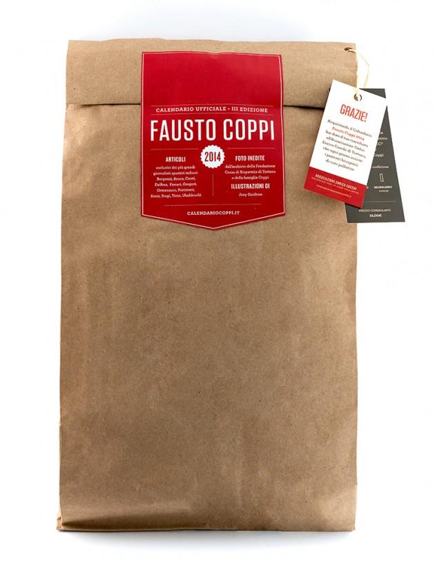 Calendario_Fausto_Coppi_packaging2